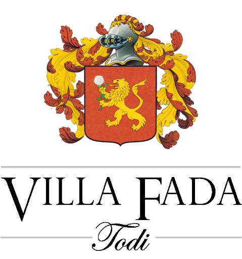 Pagina di ingresso - Villa Fada Todi Umbria, Casa Vacanze ...